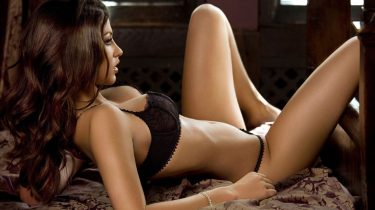 Latina escort a consort for every occasion